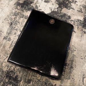 Tory Burch Robinson iPad Case